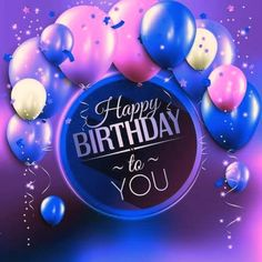 Happy Birthday Greetings Friends, Happy Birthday Wishes Photos, Birthday Wishes Messages, Happy Birthday Celebration, Happy Birthday Flower, Birthday Blessings, Happy Birthday Balloons, Happy Birthday Cards, Birthdays