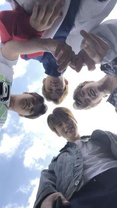 Jaehyun, Mark, Taeil and Taeyong Winwin, Taeyong, J Pop, Nct Group, Nct Life, Young K, K Wallpaper, Johnny Seo