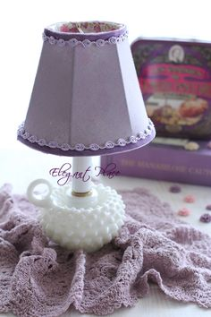 Diy my crafts pinterest craft mozeypictures Image collections