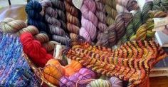Size: You will need: 200 g Eco-Cotton yarn cotton, 120 g); Circular knitting needles no. Crochet no. Animal Knitting Patterns, Baby Hat Patterns, Knitting Designs, Knitting Projects, Crochet Patterns, Knit Shrug, Crochet Cardigan, Knit Beanie, Hem Stitch