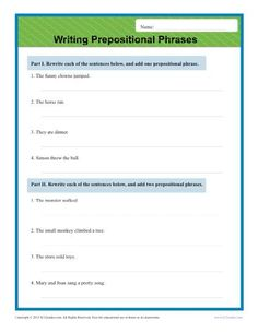 004 How to Write a Thesis Statement Worksheet Activity 7th