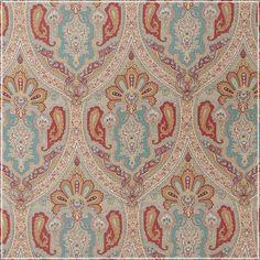 New Orleans - Ciryl (guell-lamadrid.com): #linen #textiles #textildesign #fabric #pattern #texture