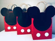 Mickey Mouse Party Box delivered direct to your door anywhere in New Zealand. Mickey Mouse Birthday Decorations, Mickey Mouse Gifts, Mickey Mouse Party Decorations, Fiesta Mickey Mouse, Mickey Mouse Cupcakes, Mickey Mouse Parties, Mickey Party, Mickey Mouse Backdrop, Elmo Party