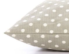 This dog bed cover is made from premium upholstery-grade cotton fabric that is beautiful, durable, and machine washable. Stuff it with one of our premium eco-friendly dog bed inserts (sold separately at www.etsy.com/listing/489777824), an old dog bed, or your own linens or pillows. Each cover is handmade with care in San Francisco.  D E S C R I P T I O N  Our versatile pet bed duvet covers are crafted with an envelope closure on the bottom, which means that there arent any zippers o...