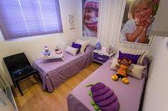 Resultado de imagem para fotos de apartamento decorado  quarto de criança
