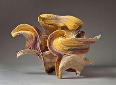Ferne Jacobs | Nancy Margolis Gallery