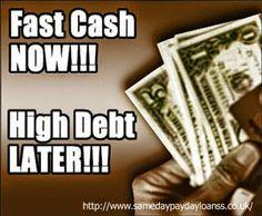 Cash personal loans near me image 9