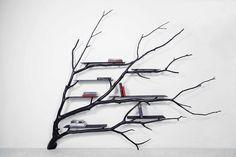 Cool Functional Sculptures by Sebastian ErraZurizhttp://designwrld.com/functional-sculptures-sebastian-errazuriz/