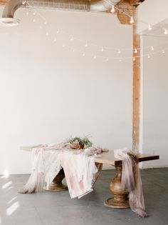 Jadie Jo Photography // Fox Heron Collective  Film Photography Heron, Film Photography, Fox, Hand Painted, Table Decorations, Beautiful, Collection, Herons, Foxes