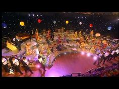 Tea for Two - Andre Rieu (+playlist)