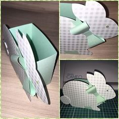 Easter Art, Easter Crafts, Butterfly Party Favors, Bunny Party, Candy Wrappers, Cardboard Crafts, Easter Recipes, Diy Flowers, Girl Scouts