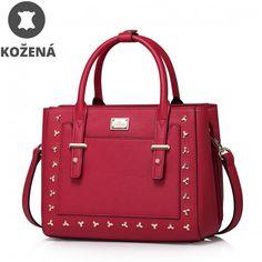 28 Best WISHLIST accesories bags shoes images  da90ba6d277
