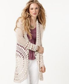 I love this Free People sweater!!!