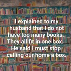 Book Humor - Little Free Library This Is A Book, Up Book, Book Of Life, I Love Books, Book Nerd, Good Books, Books To Read, Big Books, The Words