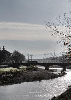 #Parma ponte di mezzo #Italy #travel #lifestyle