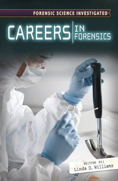 Forensic Science or Forensic Psychology?