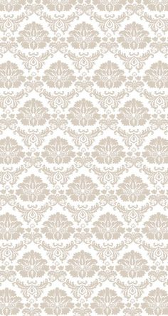 Joscelyn & Aaron :: Ceci Classic Style :: Ceci Couture :: Luxury Wedding Invitations :: Ceci Wedding :: CECI New York Wall Wallpaper, Pattern Wallpaper, Wallpaper Backgrounds, Wallpapers, Scrapbook Paper, Scrapbooking, Decoupage, Damask Decor, Luxury Wedding Invitations