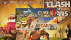 Clash Games provides latest Information and updates about clash of clans, coc updates, clash of phoenix, clash royale and many of your favorite Games Clash Of Clans Cheat, Clash Of Clans Hack, Free Facebook Likes, Hd Nature Wallpapers, Costa, Health Advice, Law Of Attraction, Cheating, I Am Awesome
