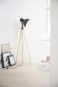 Design Frandsen Design & 11 best Frandsen Lighting images on Pinterest   Light fixtures ...