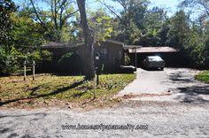 Open House! In Springfield, Panama City! $55/sqft!!