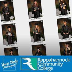 Download your RCC Commencement portraits from Yours Truly Photography here: http://ift.tt/1U2zUVM #graduation #rcc #rappahannock #community #college #nnk #northernneck #northernneckva #rappahannockcommunitycollege #newkent #kinggeorge #midpenva #va #virginia