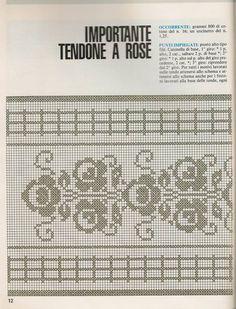 https://www.facebook.com/AlberoDelCrochet?fref=ts