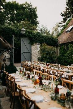 artis-evenement-decoration-mariage-kinfolk-guinguette-champetre-boheme-folk-dime-giverny-paris46