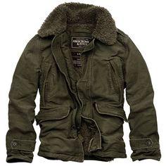 Dossier : Blouson en cuir, quel type de cuir choisir ? #1 | Diesel ...