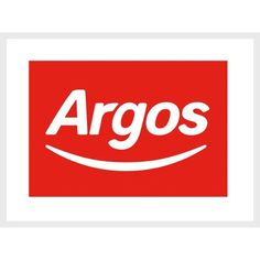5 x argos egift cards. simply add gift card number and pin to your argos account. Gift Card Number, Street Mall, Gift Vouchers, Argos, The 100, Gifts, Centre, Retail, Floor
