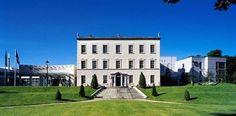Win a two night break in Dunboyne Castle Hotel & Spa | image.ie
