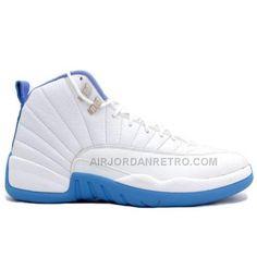 nike cite chemises - Nike Air Jordan 2 Sneaker Carmelo Anthony (Melo) White ...
