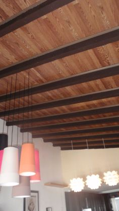 Laminate Flooring For Walls And Ceilings