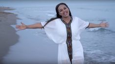 Abby Lakew - Yene Habesha - የኔ አበሻ (Official Music Video) [ Hot New Et. Music Clips, Music Music, Ethiopian Music, Celebs, Celebrities, Latest Music, Music Videos, Cover Up, Actresses