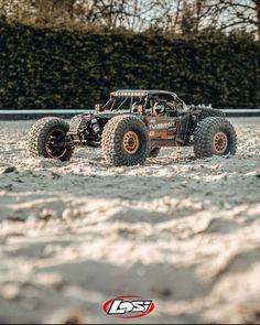 Losi Lasernut U4 RTR Kit Cars, Monster Trucks, Vehicles, Painting, Painting Art, Car, Paintings, Painted Canvas, Drawings