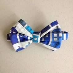 Linda Robertus: Bow ties are cool Bow Ties, Bows, Quilts, Cool Stuff, Handmade, Arches, Hand Made, Bowties, Quilt Sets