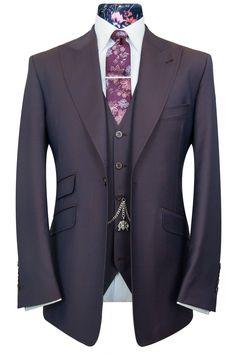 Mens Fashion Suits, Mens Suits, Expensive Suits, Made To Measure Suits, Nigerian Men Fashion, Gentlemen Wear, Mens Tailor, Mens Kurta Designs, Plus Size Men