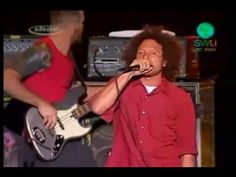 Rage Against The Machine People of The Sun Live SWU Music and Arts Festi...