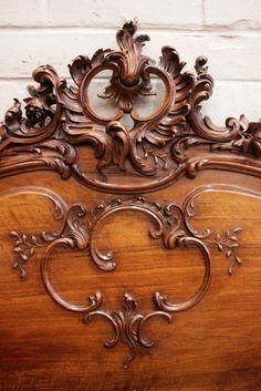 Barok Stoelen Utrecht.714 Beste Afbeeldingen Van Rococo Revival Willem Iii In 2020