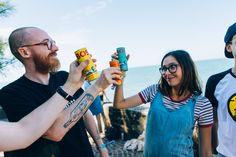 At BOS we believe that healthy should be fun. That's why we make refreshing ice tea with organic rooibos and natural fruit flavours. Sports Drink, Iced Tea, Energy Drinks, Organic, Ice T, Sweet Tea