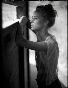 Image result for natural window light photography  sc 1 st  Pinterest & 17 best photography window light images on Pinterest | Light ...