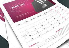 creative-2016-monthly-calendar-templates.jpg (400×277)