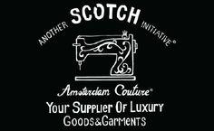 スコッチアンドソーダ - Google 検索