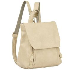 2016 New Designer Women Leather Backpack Women travel bags vintage School Shoulder Bag Motorcycle Bag mochila feminina