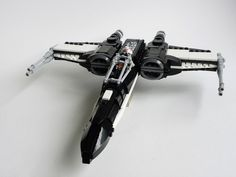 057febaa28f6 19 Best PROJECT  lego y-wing images