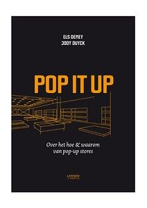 Pop it up (E-book)