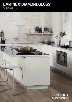 Great Indoor Designs is a Brisbane-based home renovation store with over 24 years experience renovating kitchens & wardrobes and creating custom cabinetry. Bathroom Showrooms, Kitchen Showroom, Custom Cabinetry, Home Renovation, Your Space, Kitchen Design, Kitchen Cabinets, Indoor, Inspiration