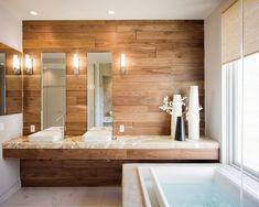 Weie Fliesen Bordre Daff W H B P Modern Badezimmer Ebenfalls Cool Planen