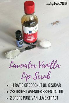 diy lip scrub coconut oil \ diy lip scrub ` diy lip scrub easy ` diy lip scrub coconut oil ` diy lip scrub sugar ` diy lip scrub exfoliator ` diy lip scrub sugar vaseline ` diy lip scrub recipe ` diy lip scrub without coconut oil Diy Lip Scrub, Lip Scrub Homemade, Hand Scrub, Lip Scrubs, Body Scrubs, Sugar Scrubs, Salt Scrubs, Diy Gifts For Mothers, Diy Home