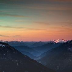 Novo Amor & Ed Tullett - Alps by MrSuicideSheep | Mr Suicide Sheep | Free Listening on SoundCloud