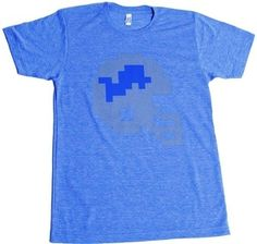 1000+ images about T-shirts on Pinterest | Detroit Lions, Michigan ...